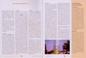 Bastei_12.2014-Seite 3+4
