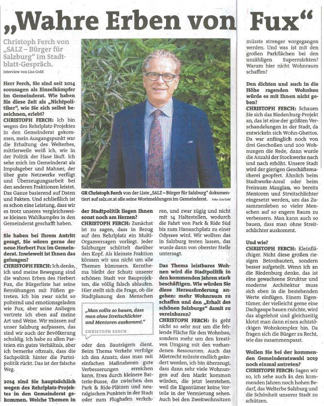 14-09-2016-stadtblatt